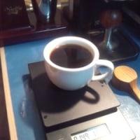 コーヒー会再びの巻