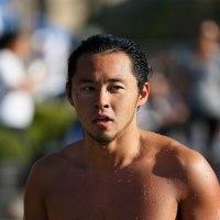【水泳】4度目の五輪へ。北島康介のモチベーションの源は?