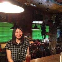 宝島のチュー太郎、5月の収録