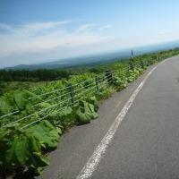2013年北海道 11/22日目 7月19日 本別町へ