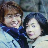 日本人のしきたり「初夢」・・・なぜ二日の夜に見る夢なのか?