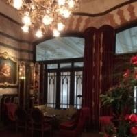 魅惑のイスタンブルと南仏ノエル・マルシェの旅その1