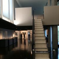 国立西洋美術館2