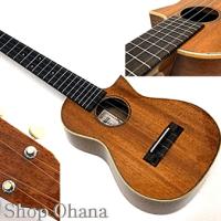 �����TODA Guitars��������ASTURIAS Solo �����������٤Ǥ���