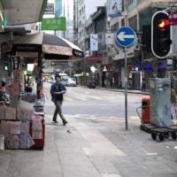 香港で流行のガジェットを買ってみた