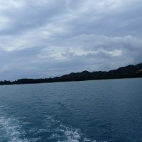 沖縄地方は・・・
