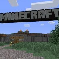 Minecraft Xbox edition!