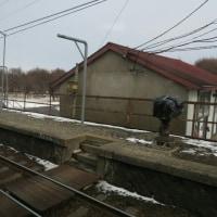 廃駅をめぐる