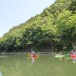 20170520那珂川(大瀬~県境)川堀0.91