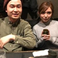 撮ってた写真達 〜2017年〜