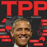 TPPを推進するオバマ : エセ情報とデマ宣伝が彼の戦略 スティーブン・レンドマン + ともみ組