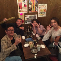 2017.6.22 ピザ ニ☆コ☆ラ マラソン練習休み!!