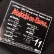 CDデビュー!