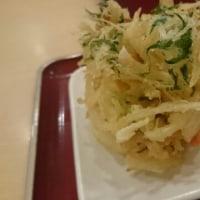 金比羅製麺宝塚旭町店