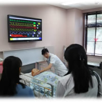 PTAの学びの場~松戸地区研究集会