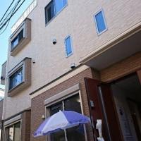 住宅完成見学会開催|東京都大田区注文住宅新築一戸建てビーテック