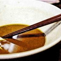 花笑み中華そば かれん@川越市 プレオープン中の三度目の訪問!メニューは一番最初に決まってた味噌