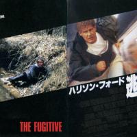 逃亡者(1993年)