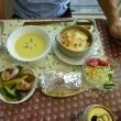 盛夏の北海道(1)