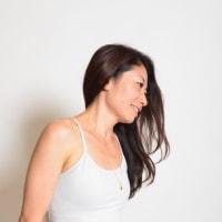 大阪、東京、上海Yoga Class & WS のお知らせです!!