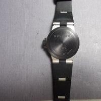 時計師の京都時間「京の遊び金」