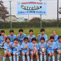 第7回伊勢崎市少女サッカー大会