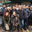 SSFF&ASIA2017受賞ショートフィルム「偉大なる遺産」上映開始。 - 松田カノンのわくわくハングル