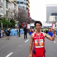 2017 Rロール・サンディエゴ・ハーフ その4(試合結果・修正版)