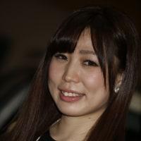 大阪モーターショー 2015-507