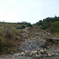 豊洲問題よりもダーティーな熊本県の採石行政     第5-1回
