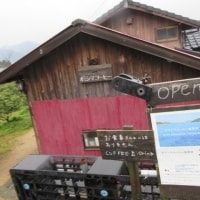 『いのししまつり in 大三島』というジビエ食べ合宿⑧最終イベント!カフェ『オミシマコーヒー』とミカンの風。