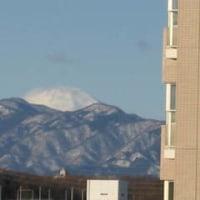 2月16日 富士 (修正版)