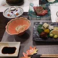 阿蘇・高千穂の旅5
