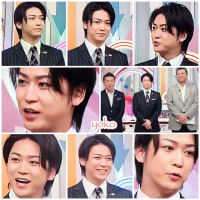 Going!10/23~♪