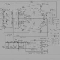 VT-25PPPひずみ率と配線図