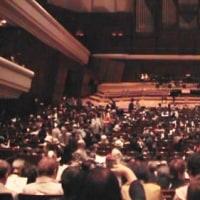 女声合唱団シューベルト・コーア10周年記念第2回定期演奏会にゲスト出演(10月23日)