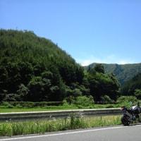 るり渓あたっく