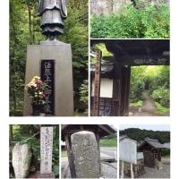 高松バスの旅~二日目(その二)