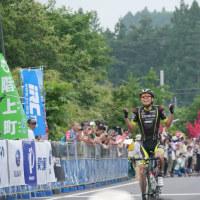 [Report]全日本選手権ロードレース 木村圭佑が2年連続3位表彰台! シマノレーシングはトップ10に4人送り込む!
