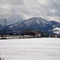 17-02-15 東嶺山