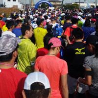 第9回いすみ健康マラソン