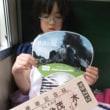 写真館を「No.791 真岡鉄道のC12に乗ってきました!(その1)」に更新しました!