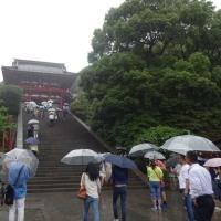 東京 鎌倉4