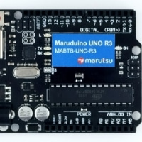 for Arduino Uno final