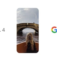 Googleが新型スマホ発表イベント