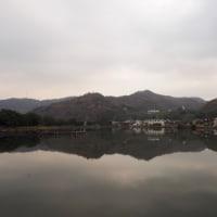 「くらしきまち歩き さと歩き」広江コース
