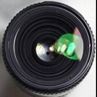 ����485�¡�AF nikkor 28-85mm F3.5-4.5 macro��̵�±Ǥʤ��ʤä���ä���