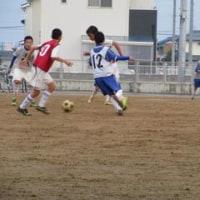 シリーズ・新チーム訪問 第3回 「サッカー部」