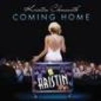 Kristin Chenoweth /Coming Home