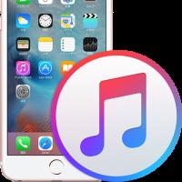 iTunesにiPhoneが表示されない(Windows10)